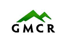gmcr.jpg