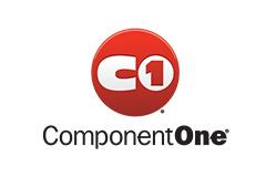 comp-one.jpg