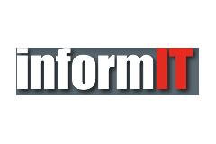 inform-it.jpg