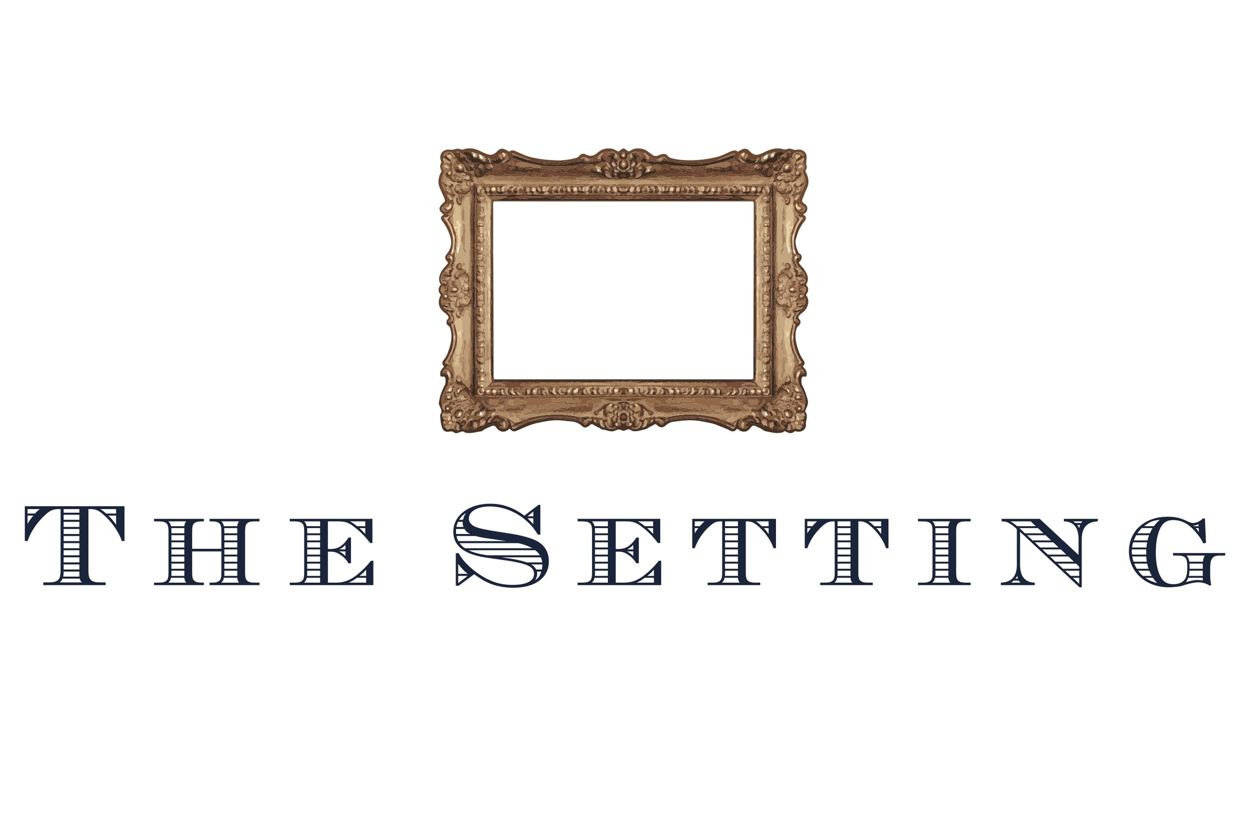 The Setting Inn, Napa (coming soon)