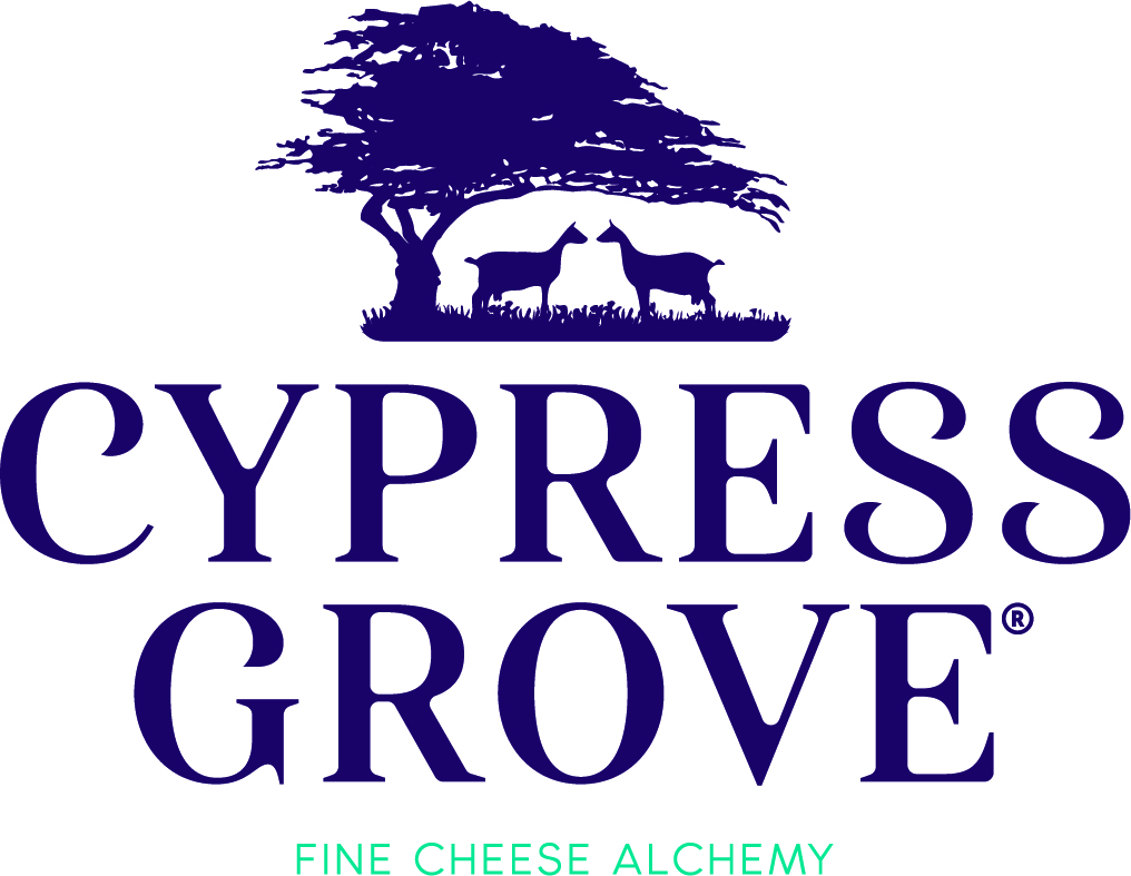 Cypress Grove Cheese