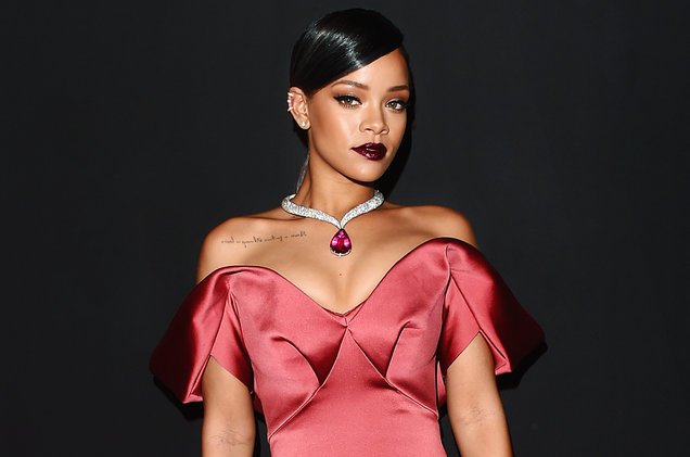 rihanna-clara-lionel-foundation-ball-2014-billboard-1548.jpg