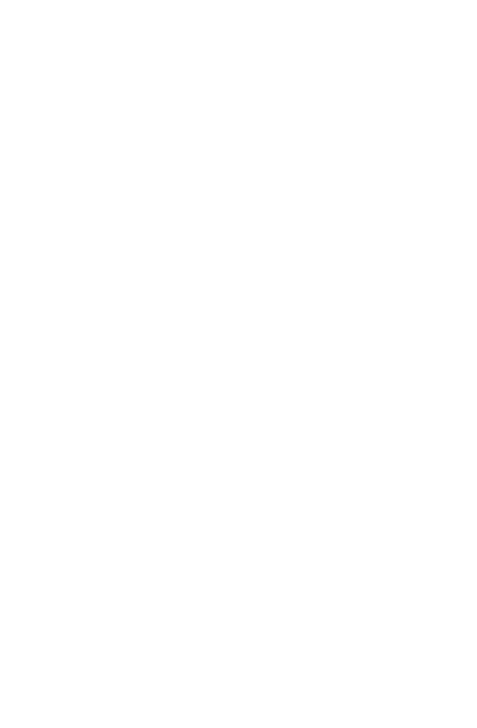 DTB Logo-01.png