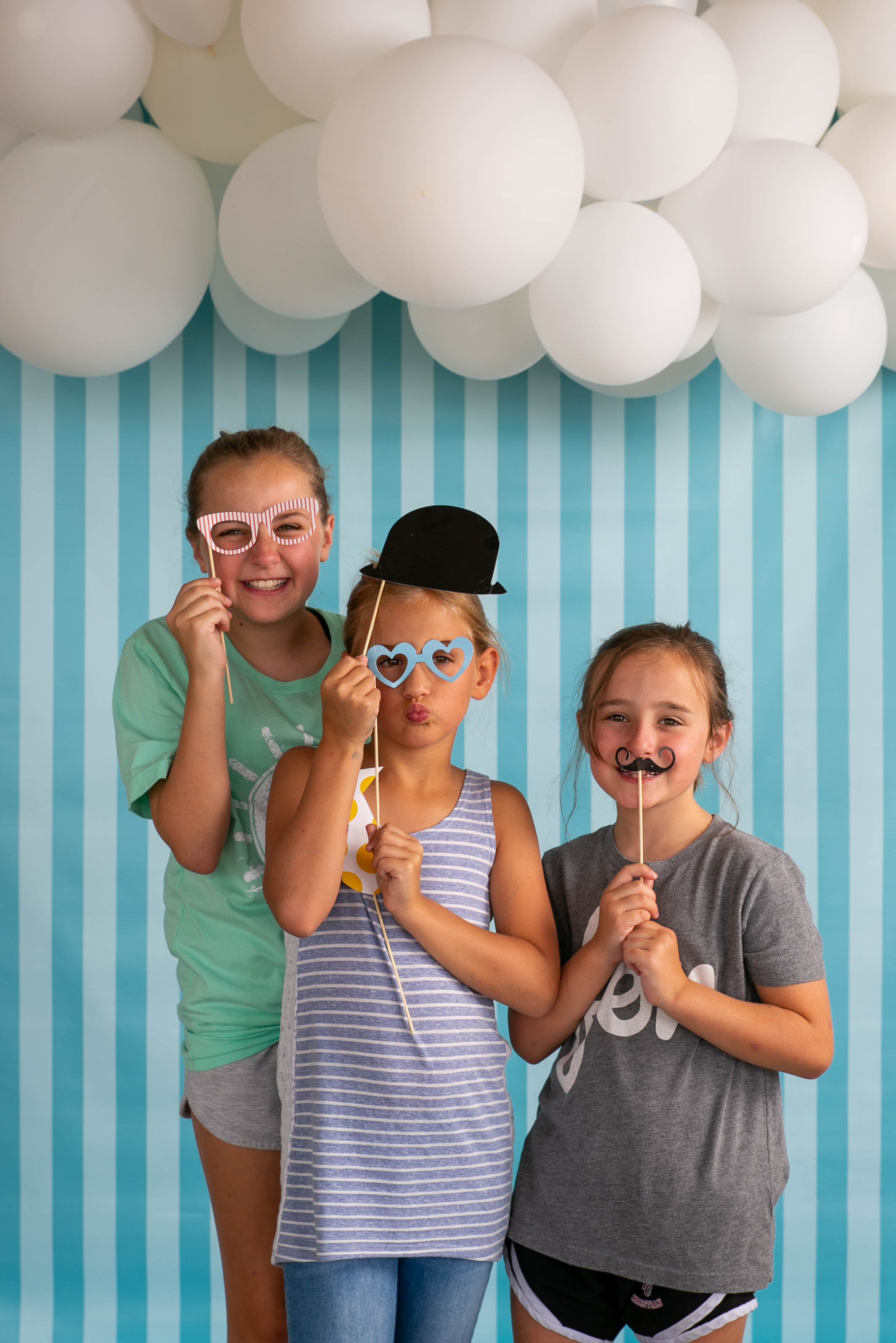 GC Summer Photo Booth-090.jpg
