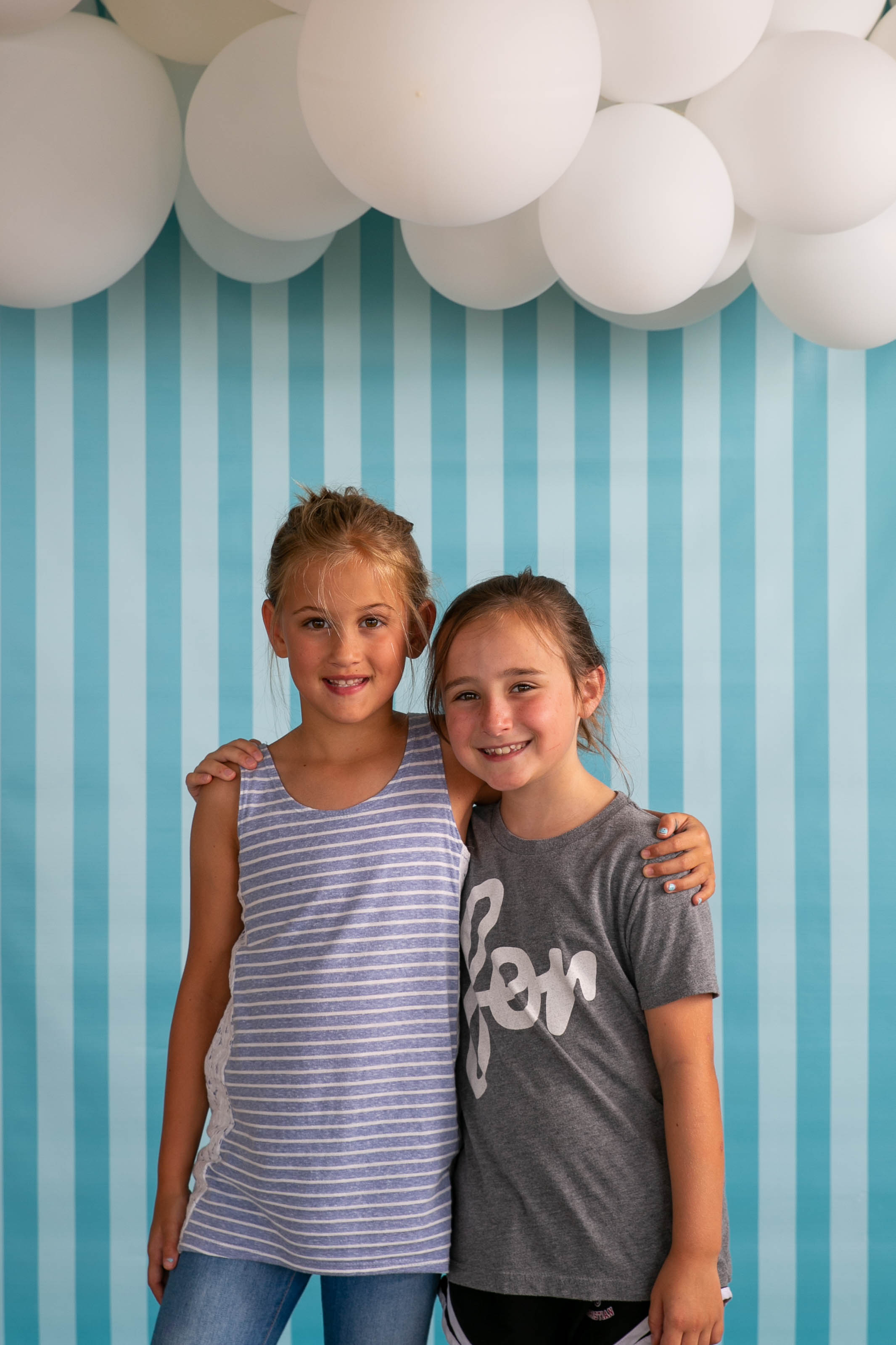 GC Summer Photo Booth-094.jpg