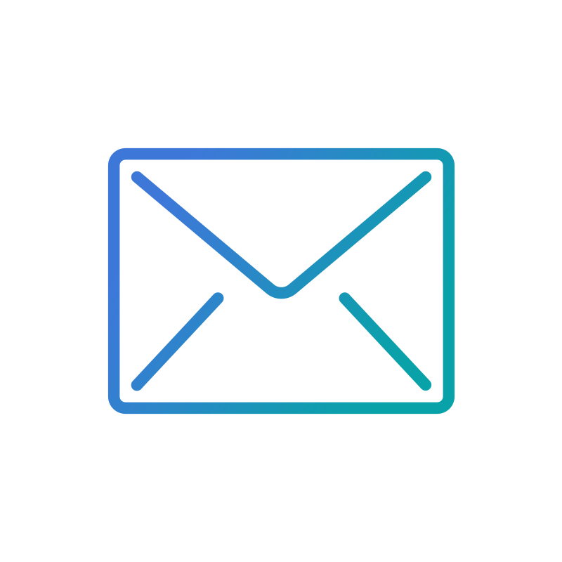 email us -
