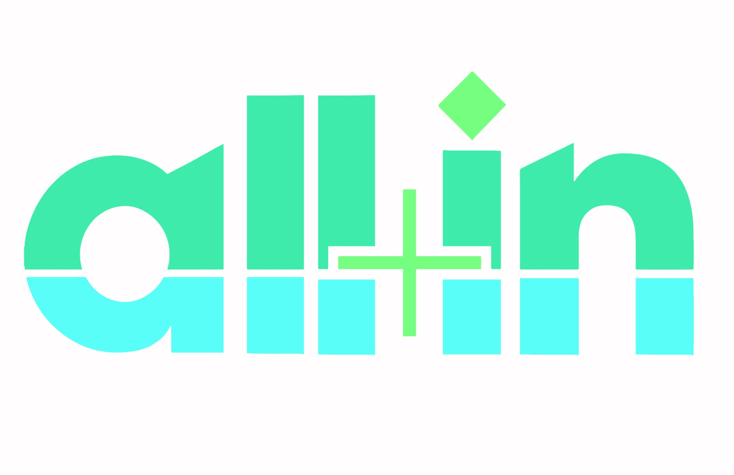 ALL+IN-logo-01.jpg