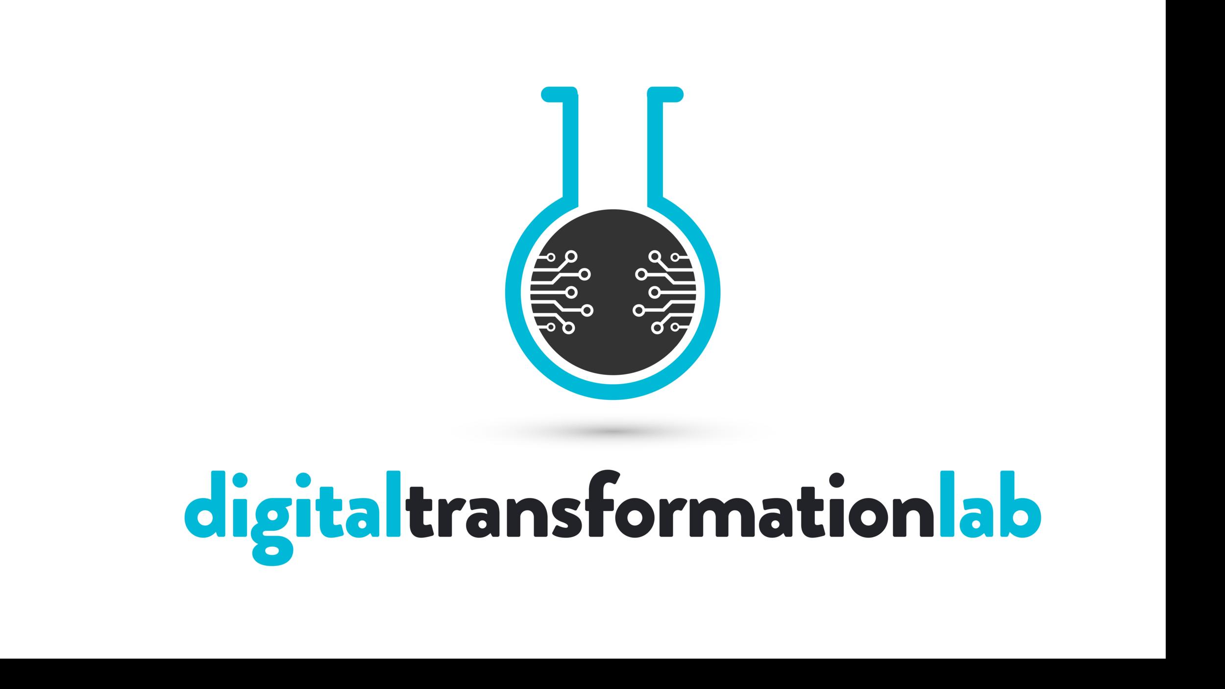 Digital Transformation Lab Logo2-01.png