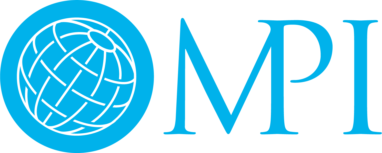 mpi-logo_blue_flat801561E4562D.png