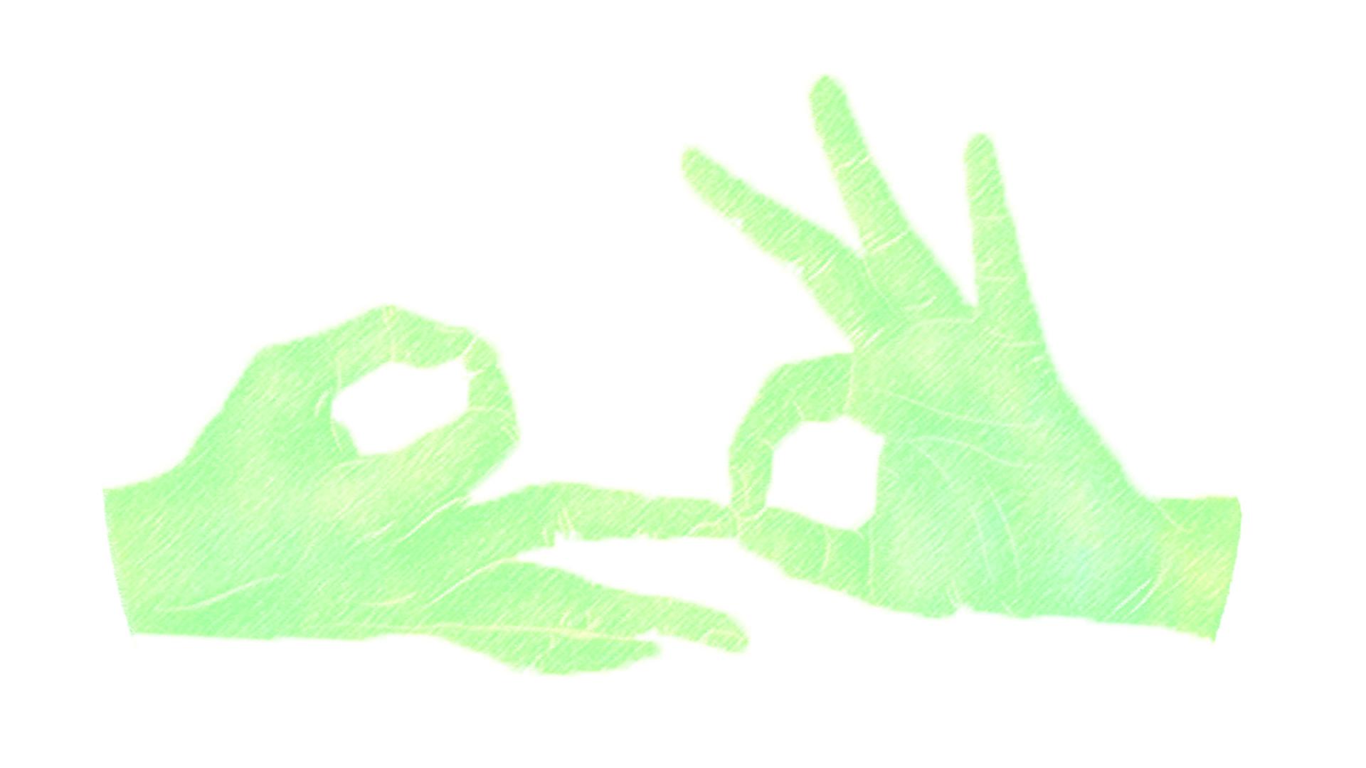 PANJA_hands.jpg
