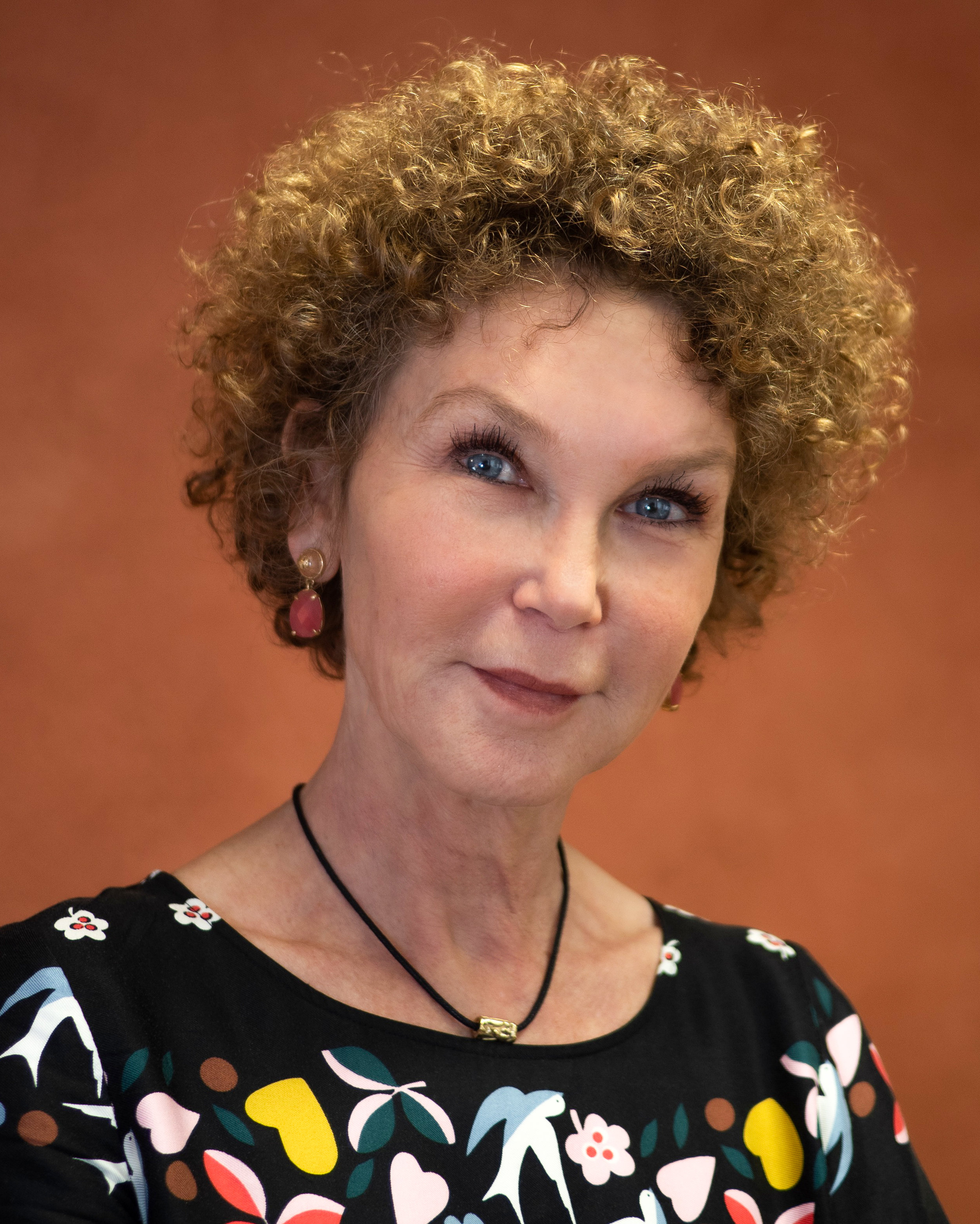 Dr. Tanja Nachbar