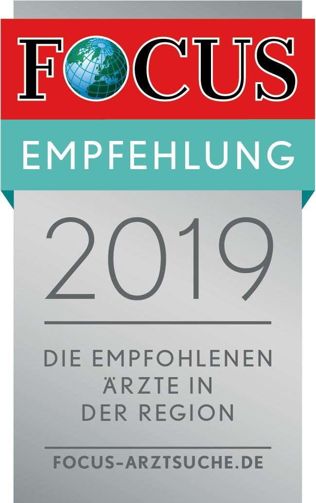 FOCUS-Siegel-empfohlener-Arzt-in-der-Region-2019.png