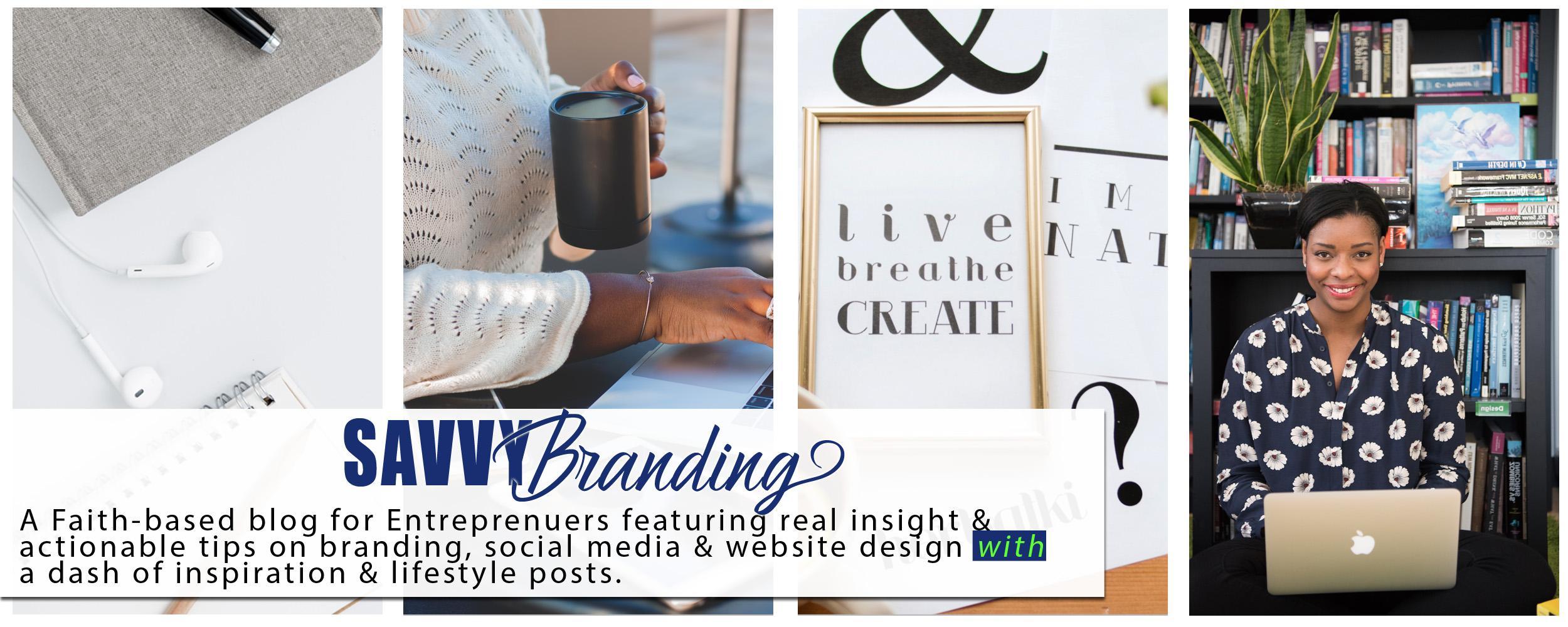 SavvyBlogging-Banner.png