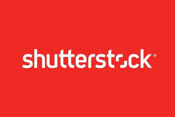 SavvyBranding-Shutterstock