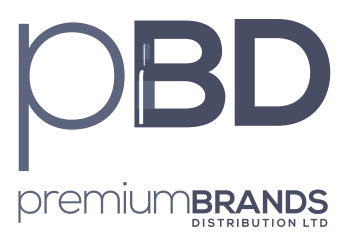 pbd_logo_condensed.png