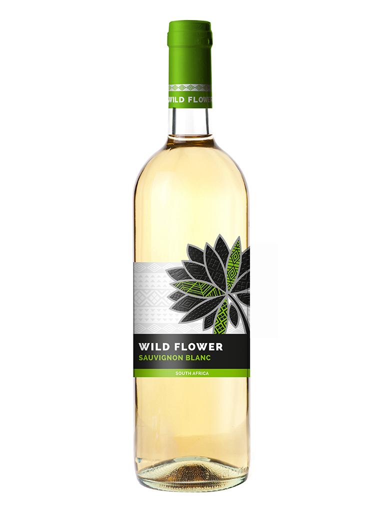 sauvignon_blanc_wild_flower2.jpg