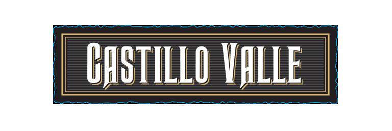 castillo_valle.png