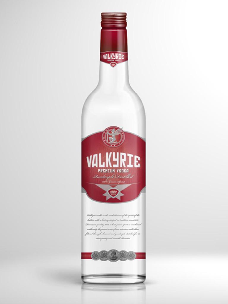 valkyrie_vodka.jpg