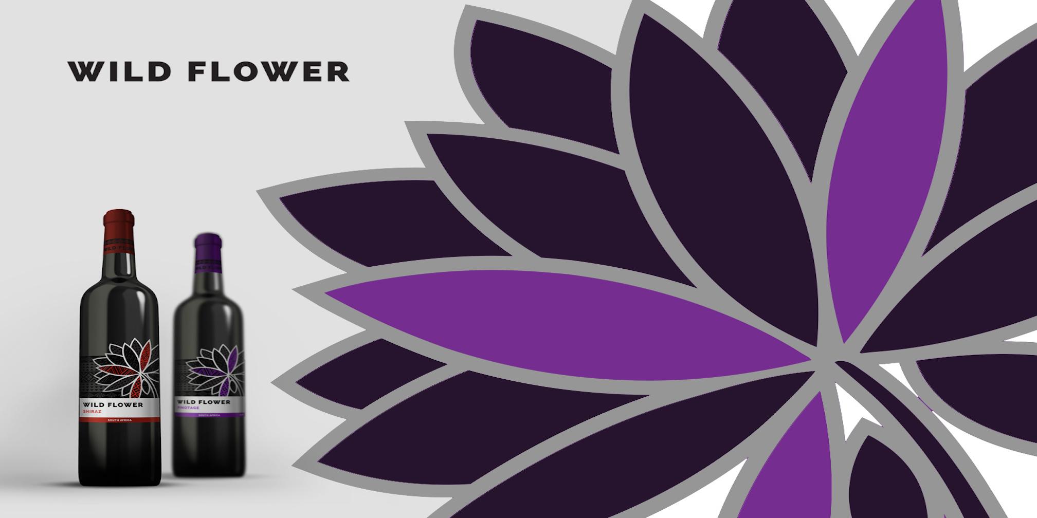 wild_flower_wine4 edit.jpeg