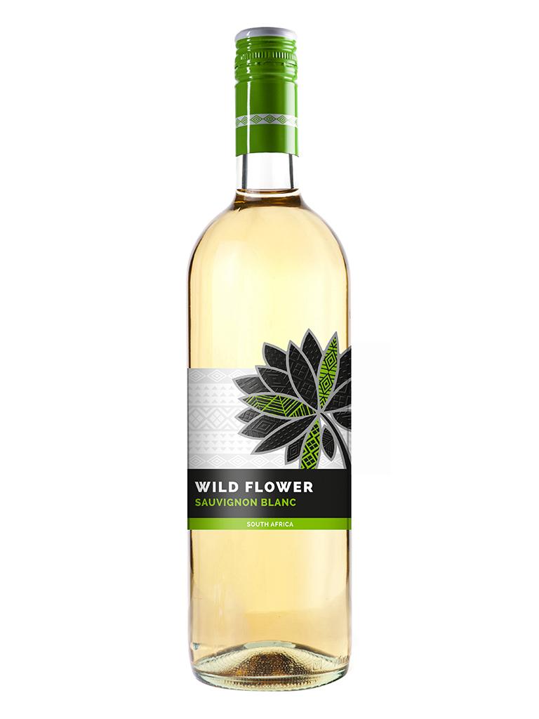 Sauvignon-Blanc2-wf+screw top 768x1024.jpg