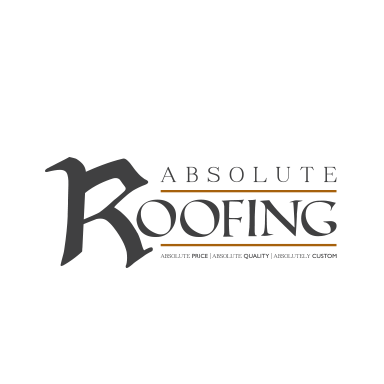 Absolute Roofing.png