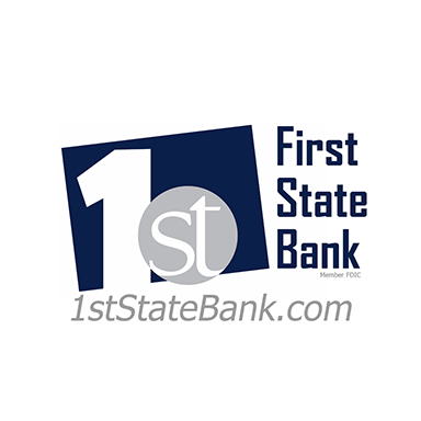 First State Bank.png