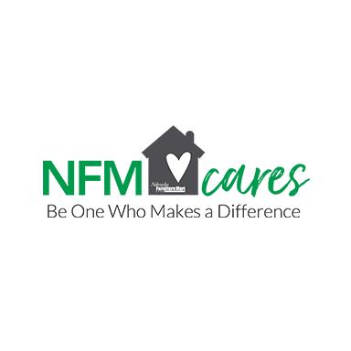 NFM Cares.png