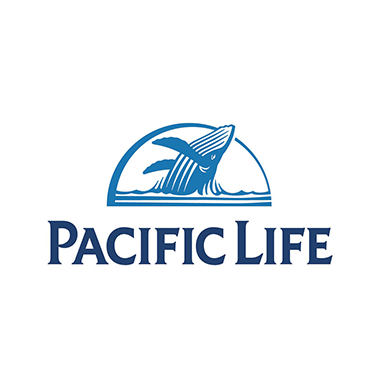 Pacific Life.png