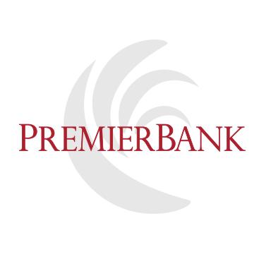 Premier Bank.png