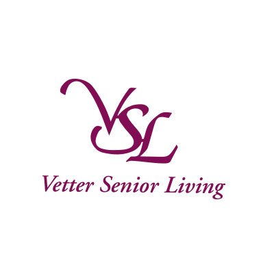 Vetter Senior Living.png