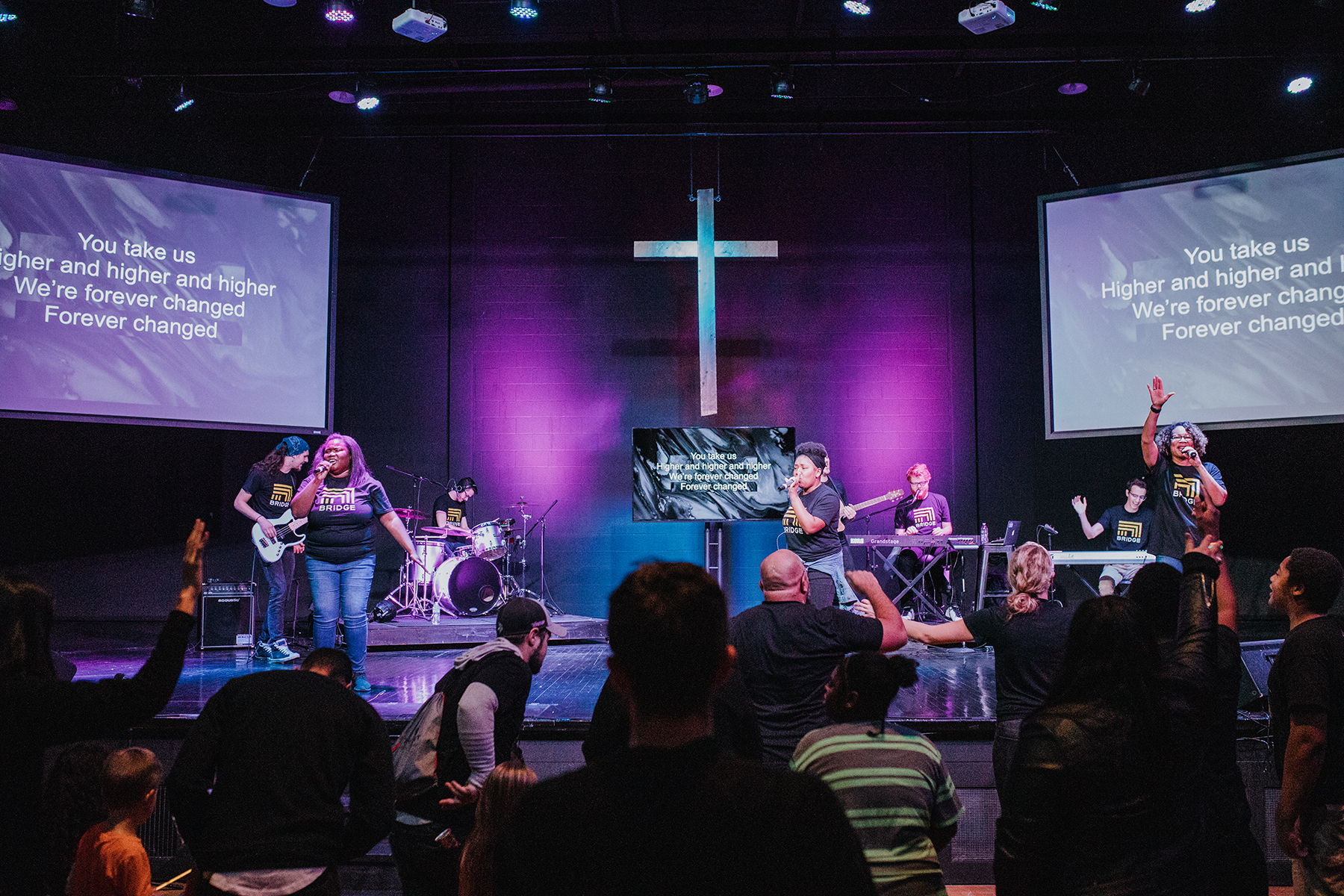 Bridge Church-easter_web.jpg