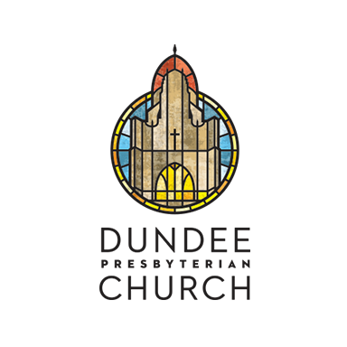 Dundee Church.png