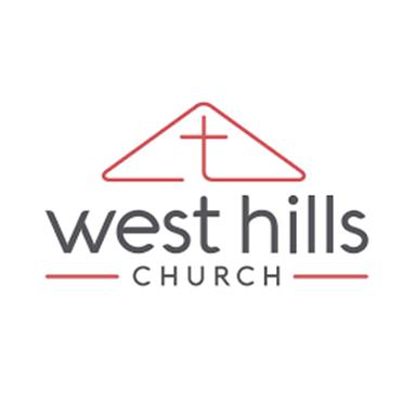 West Hills.png