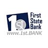 Abide website corporate logo First State.jpg
