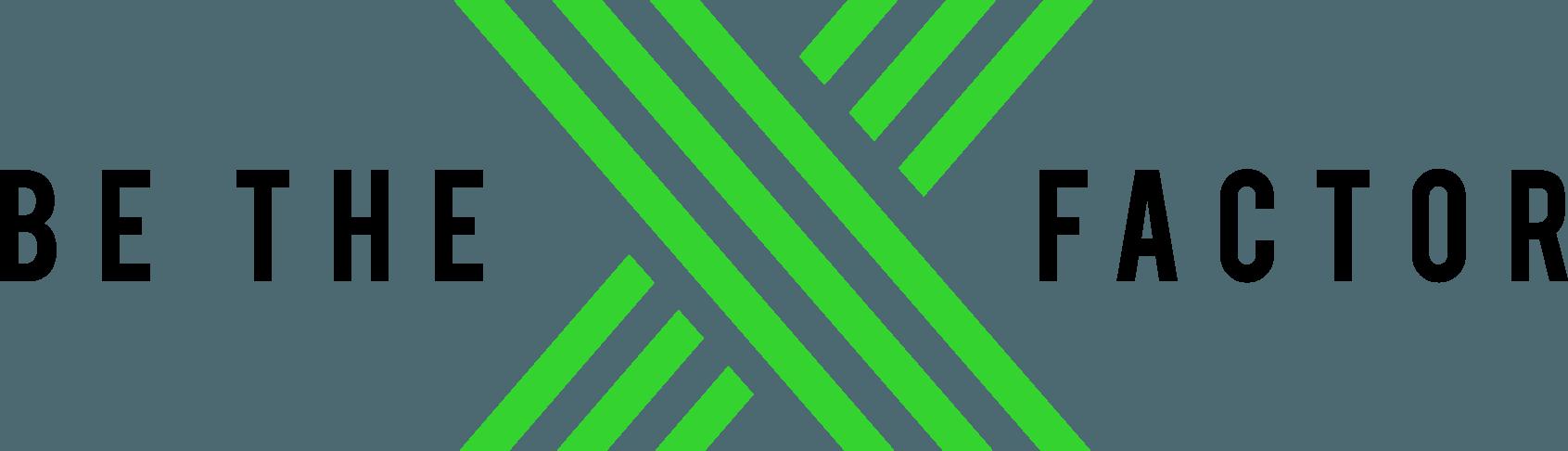 xfactorArtboard 2@2x-8.png