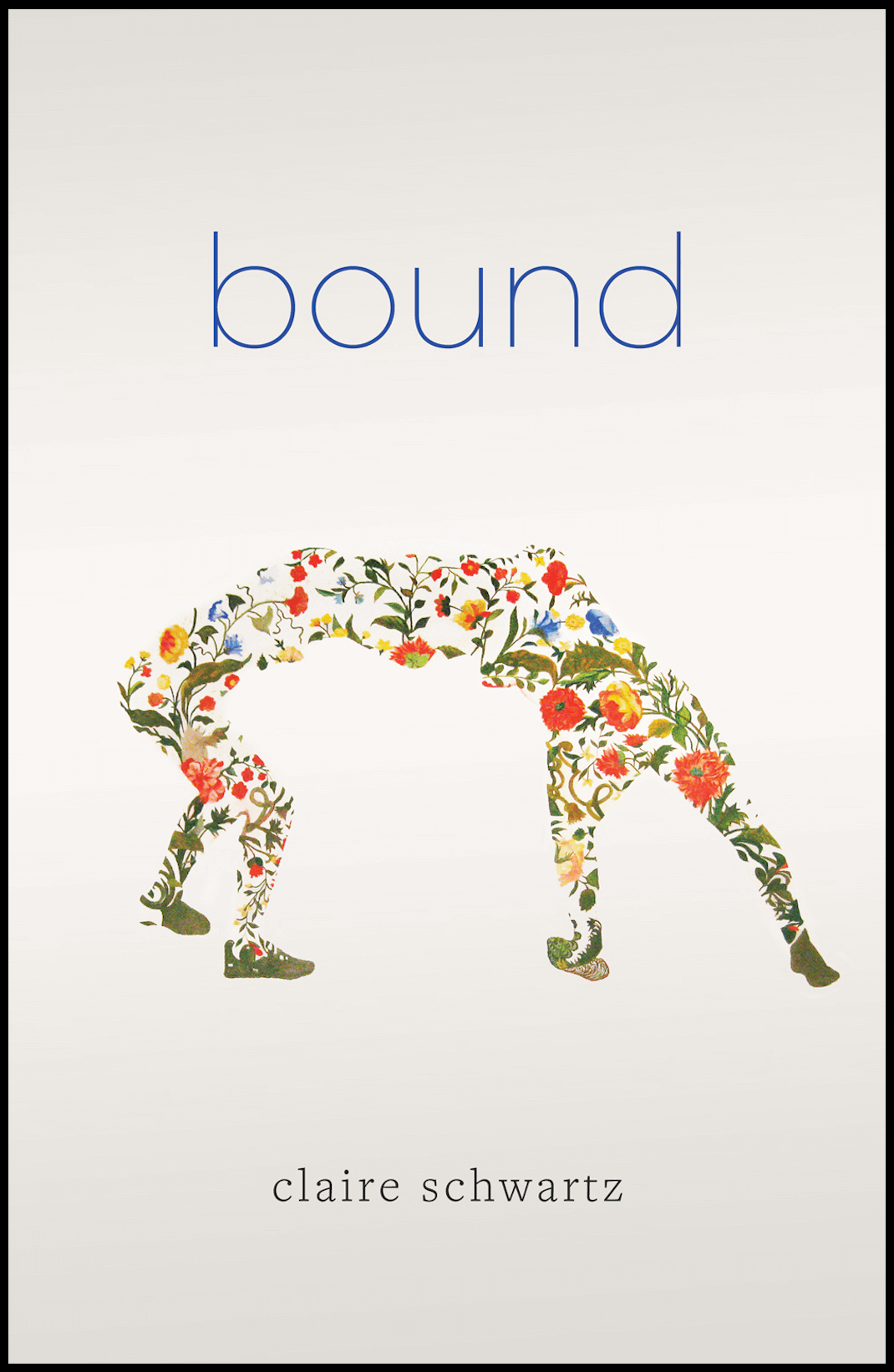 Bound-cover-black-border.png