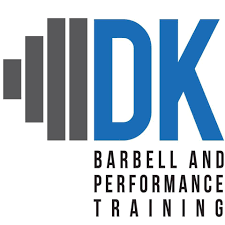dk barbell.png