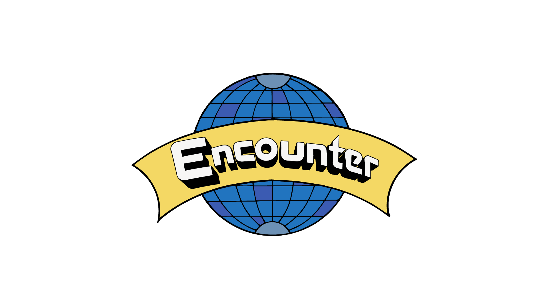 Encounter.png