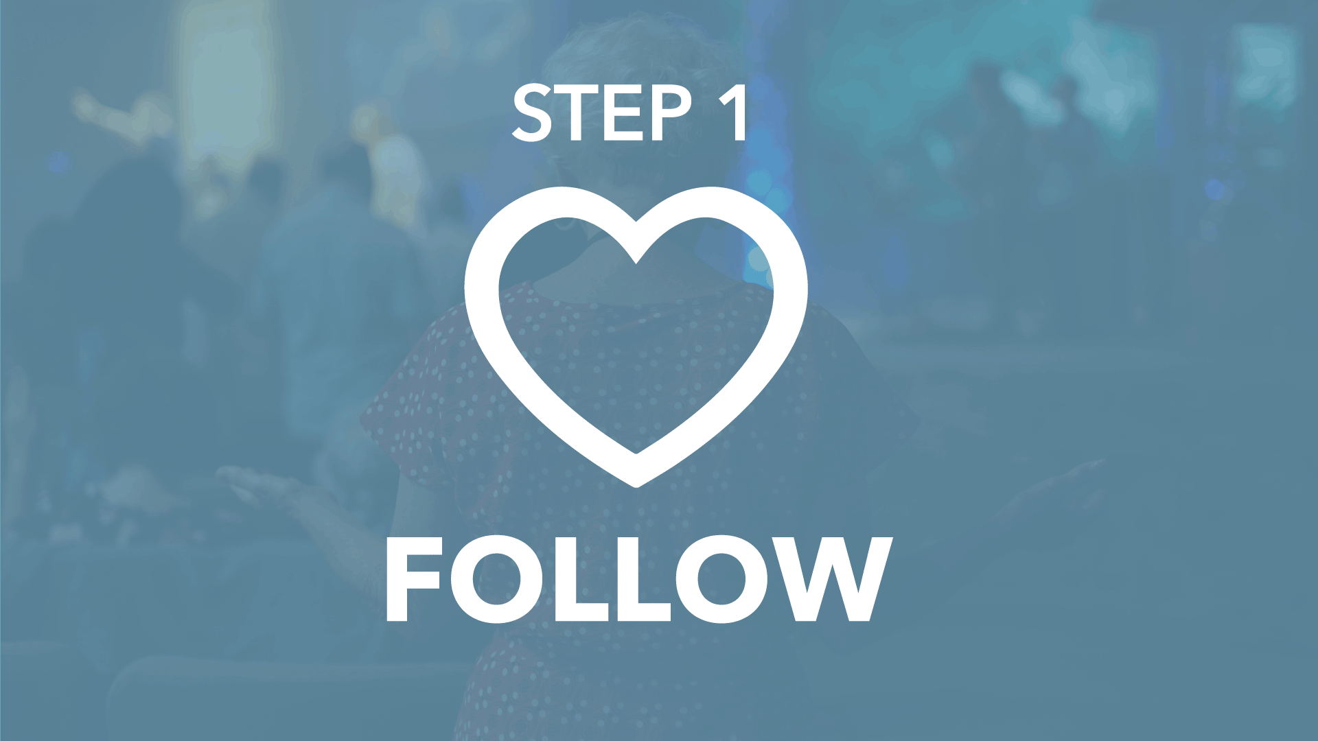 The first and most important step is to have a relationship with Jesus. Learn what it means to  FOLLOW Jesus  and find out what it means to be a member of The Cause Church.   Step 1 meets the 1st Sunday of each month