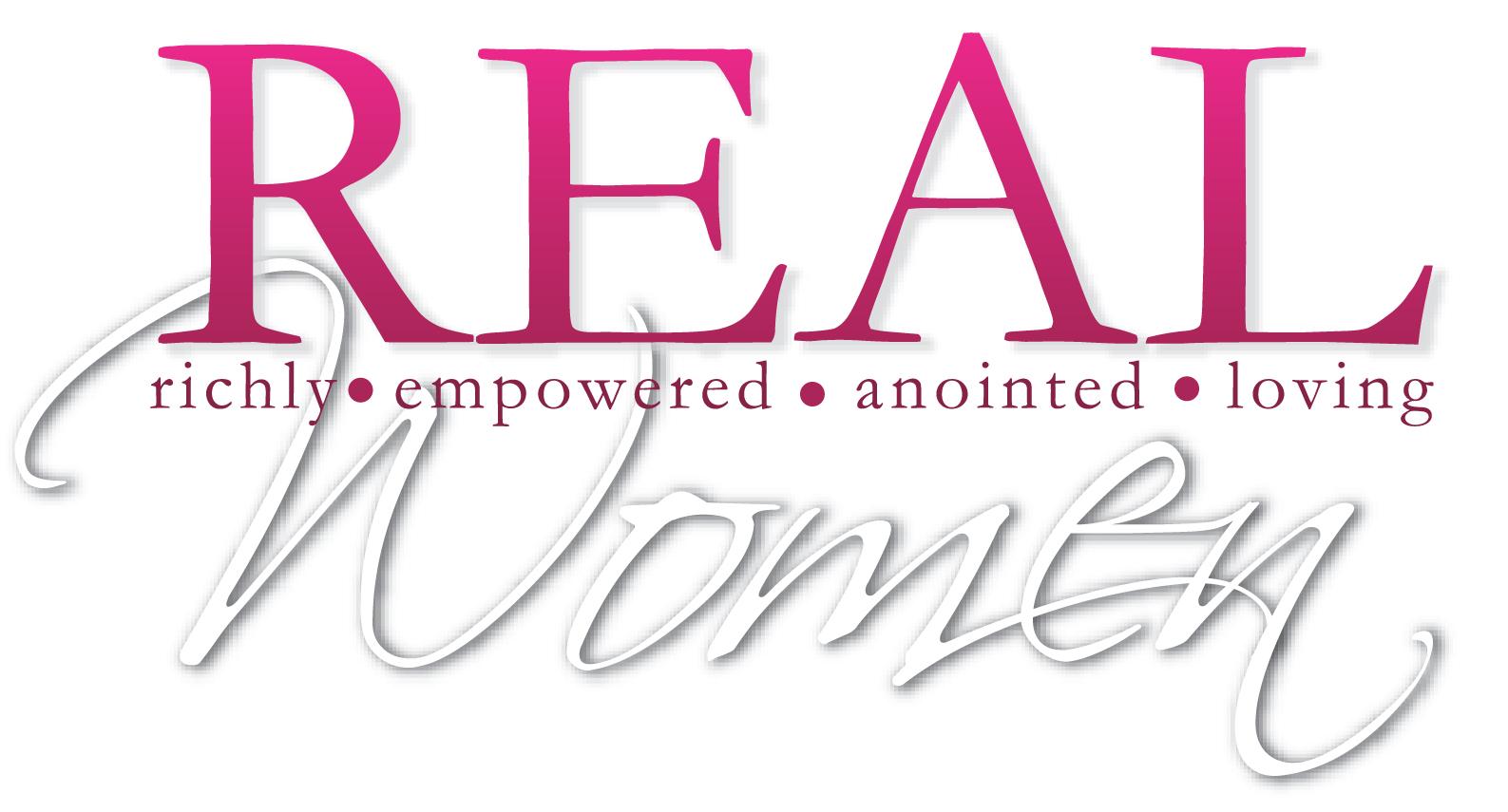 real women logo.jpg