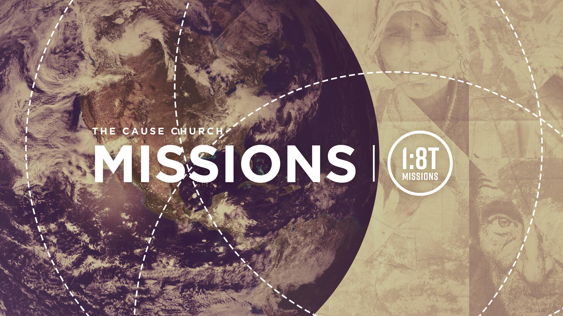 MissionsPowerPoint.jpg