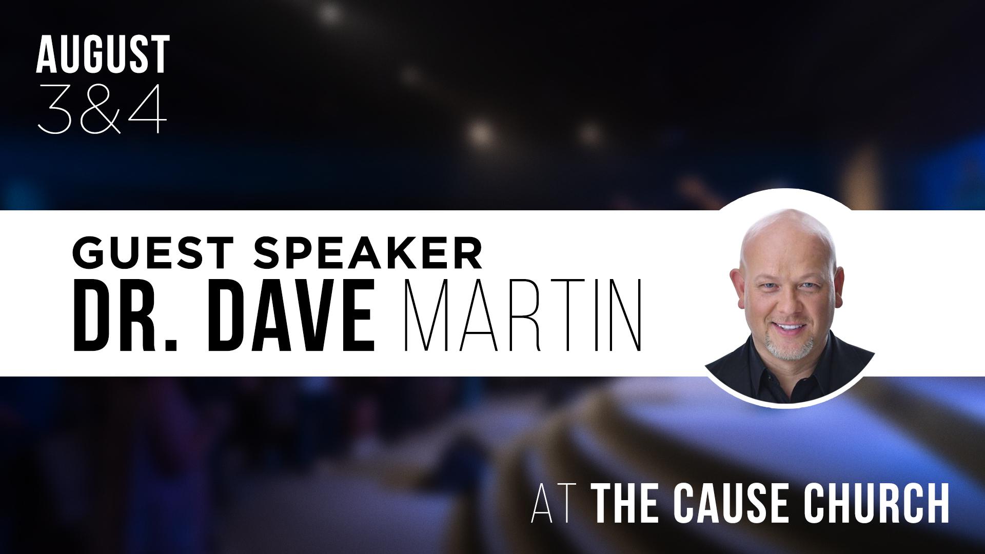 Dr. Dave Martin.jpg
