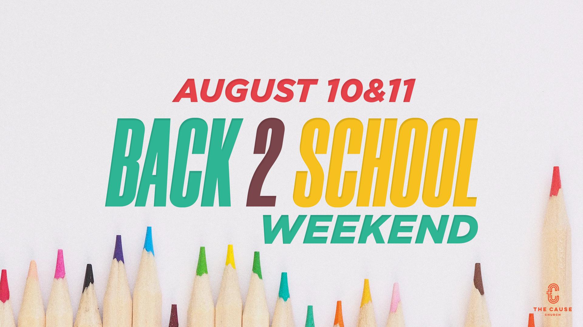 Back to School Weekend 2.jpg