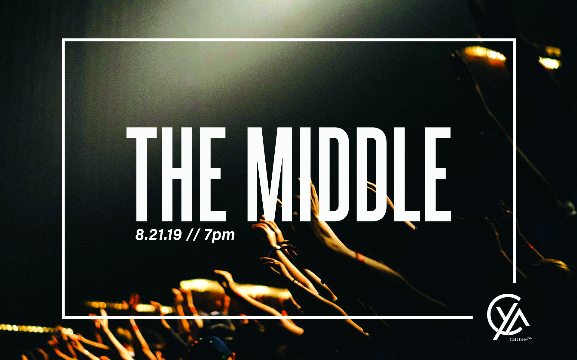 TheMiddle.jpg
