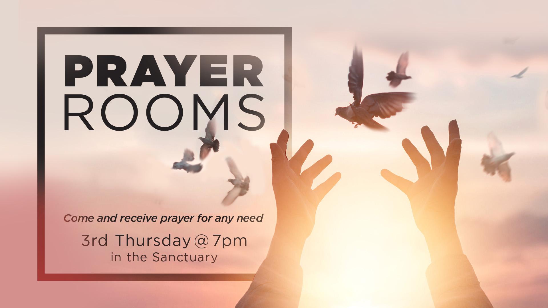 PrayerRooms_1920x1080.jpg