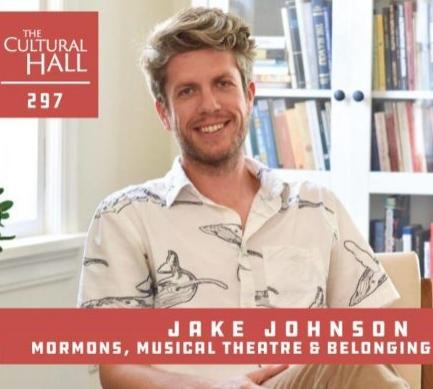 Cultural Hall Podcast.jpg