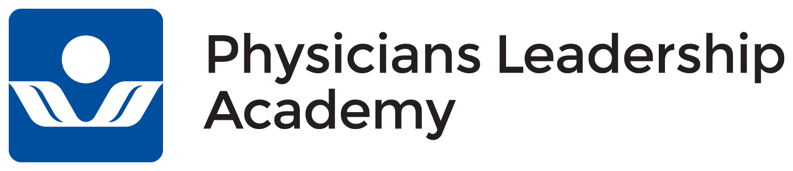 ID_Physicians_Leadership_Academy_RGB.png