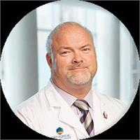 Doctor Terrence Philbin, Orthopedic Surgeon at Orthopedic Foot & Ankle Center
