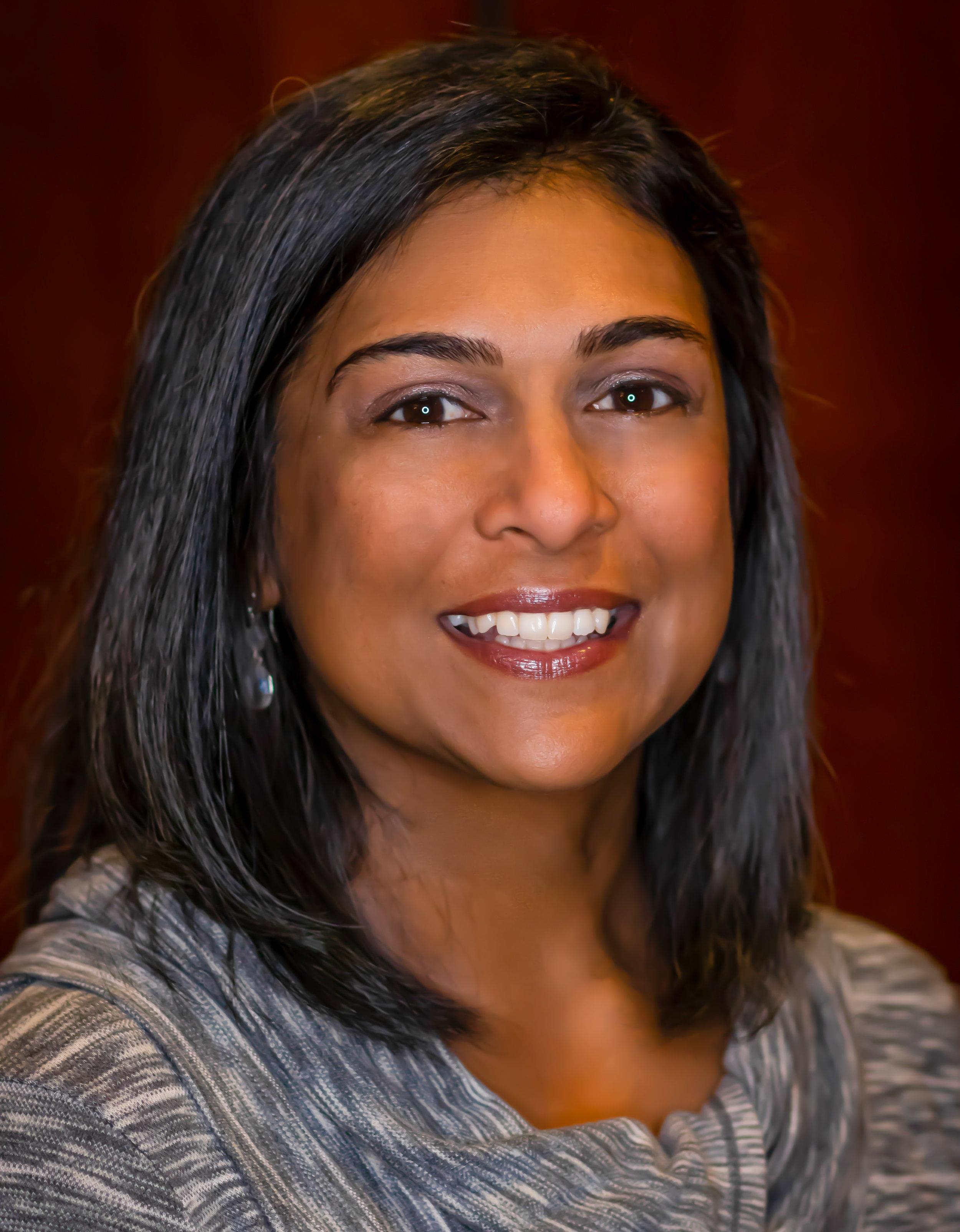 Bonnie Pugh, MD, Pediatrician