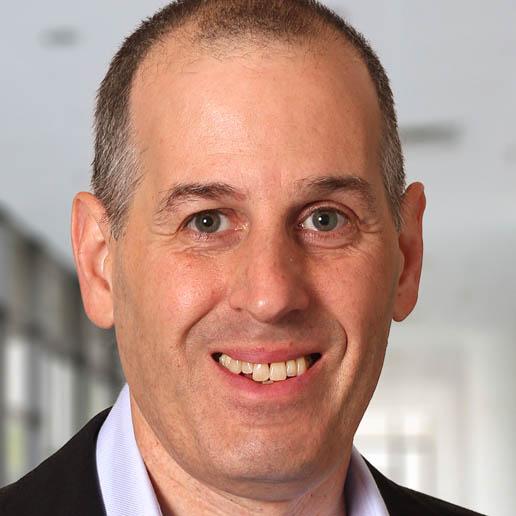 Dr. Andrew Schamess - CMA Member